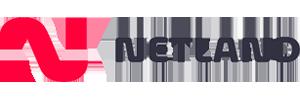 netland
