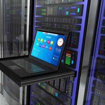 Servicii IT pentru companii