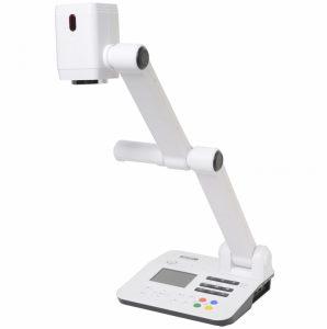 Camera de documente TC-20P