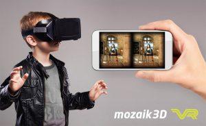 software pentru educatie realitate virtuala